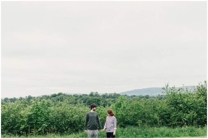 Johnny Corcoran Wedding Portrait Photography Lifestyle Dublin Ireland Elephant Shoe_0649