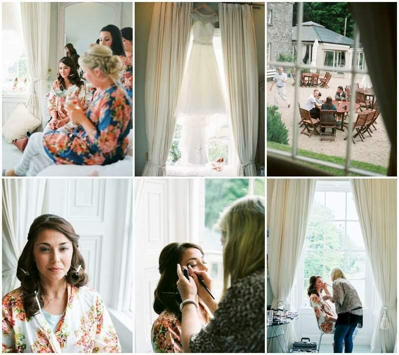 johnny corcoran wedding photography life style dublin_0433