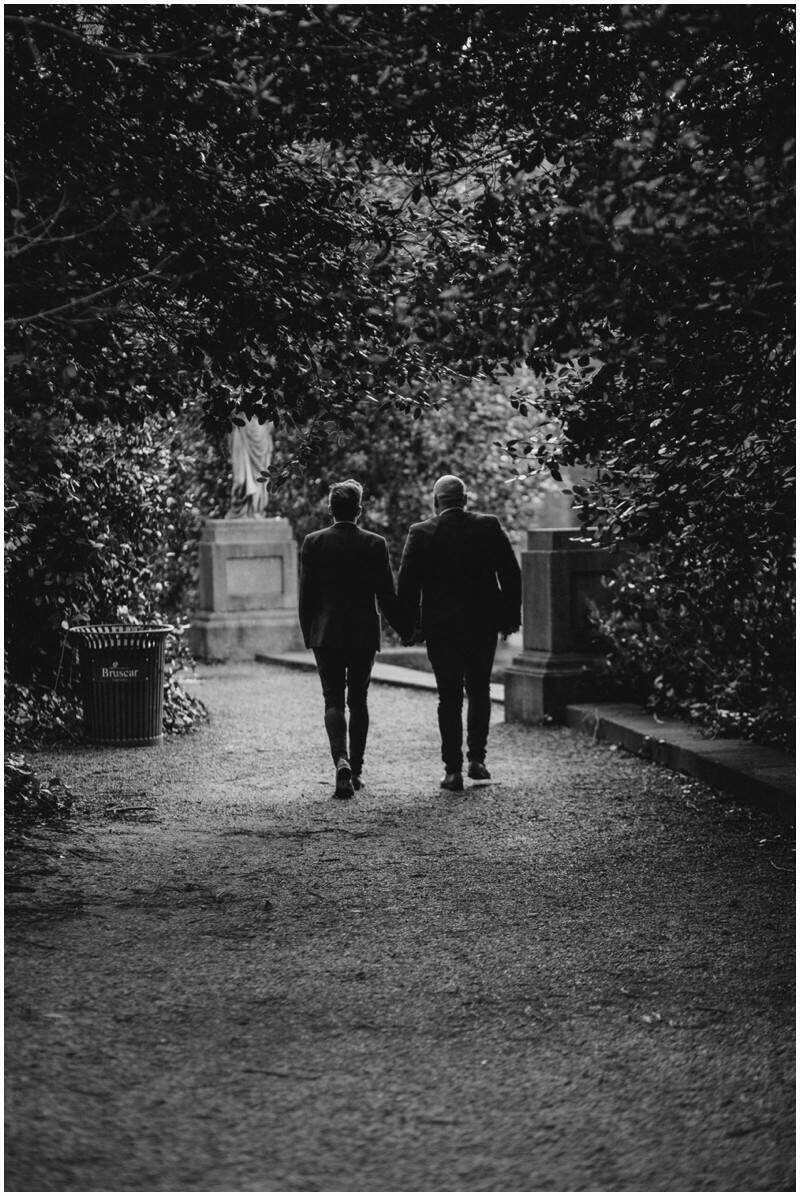Johnny Corcoran Wedding Portrait Photography Lifestyle Dublin Ireland Elephant Shoe_0846