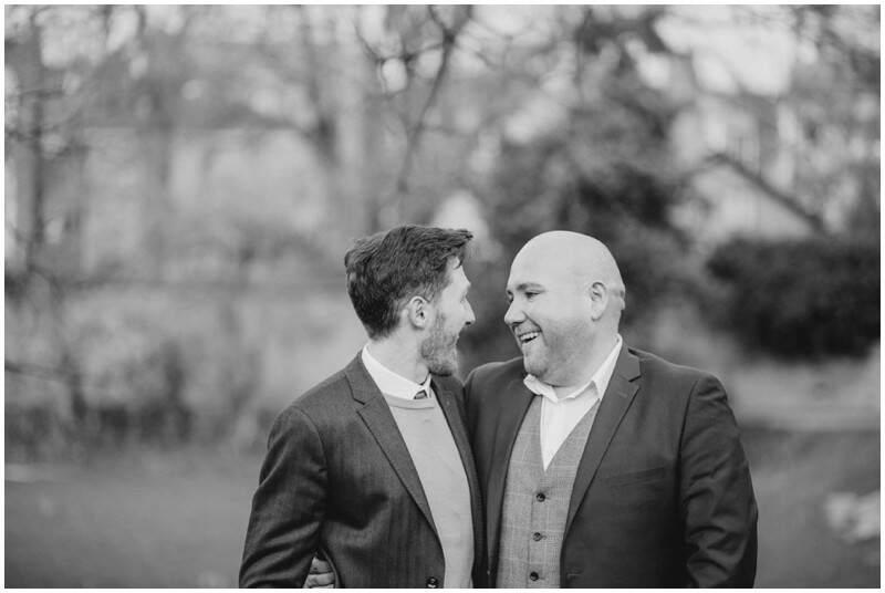Johnny Corcoran Wedding Portrait Photography Lifestyle Dublin Ireland Elephant Shoe_0853