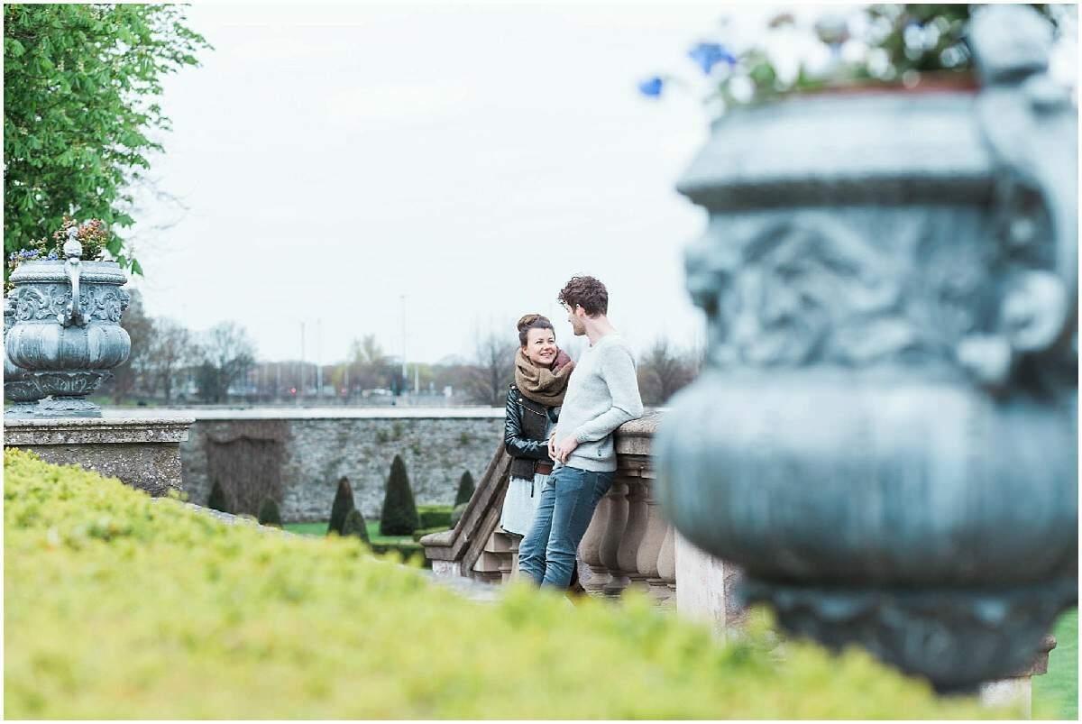 Johnny Corcoran Wedding Portrait Photography Lifestyle Dublin Ireland Elephant Shoe_1024