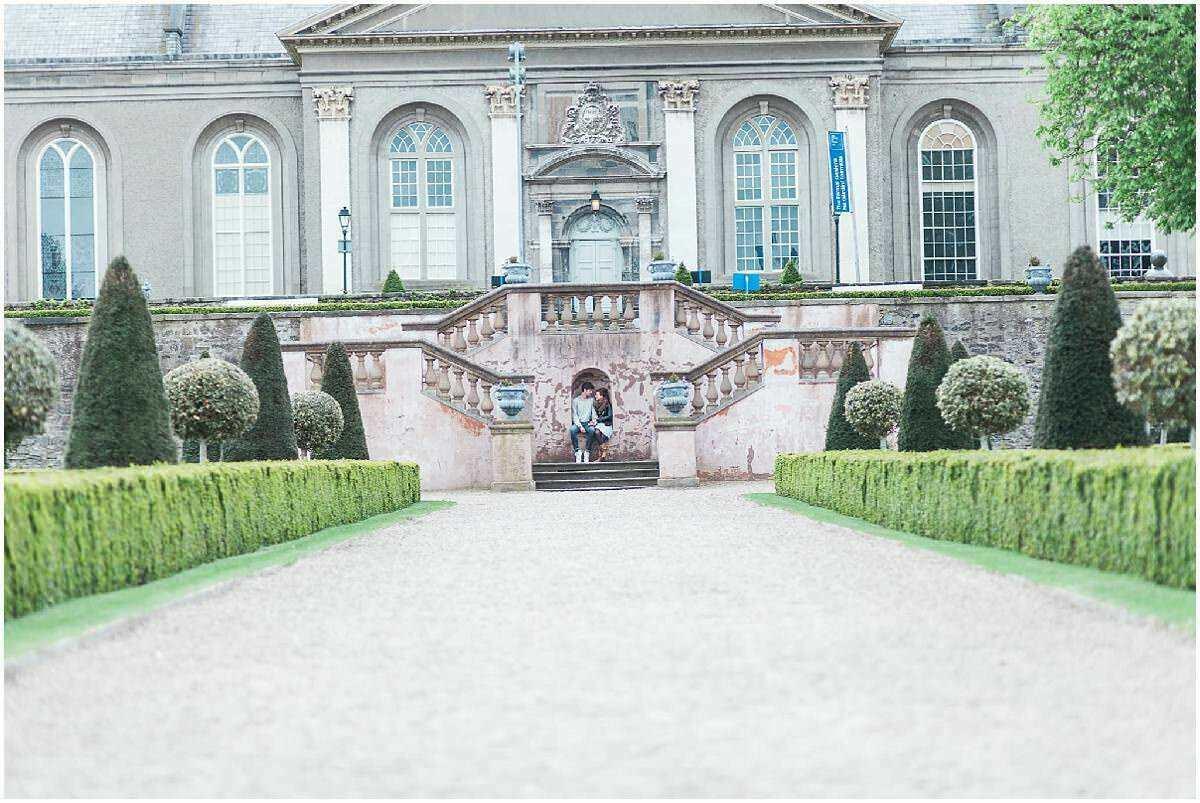 Johnny Corcoran Wedding Portrait Photography Lifestyle Dublin Ireland Elephant Shoe_1027