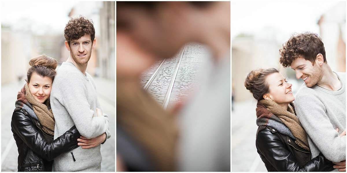 Johnny Corcoran Wedding Portrait Photography Lifestyle Dublin Ireland Elephant Shoe_1048