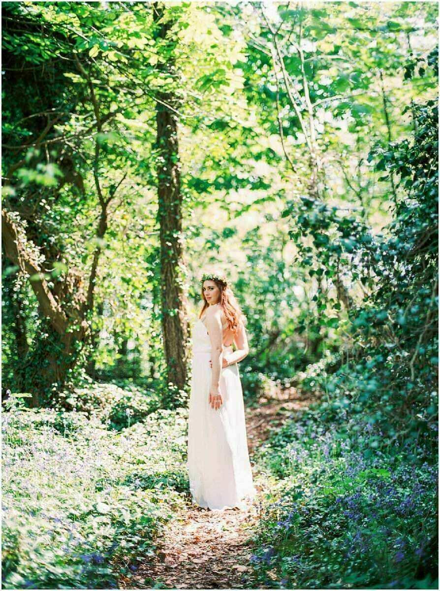 Johnny Corcoran Wedding Portrait Photography Lifestyle Dublin Ireland Elephant Shoe_1087