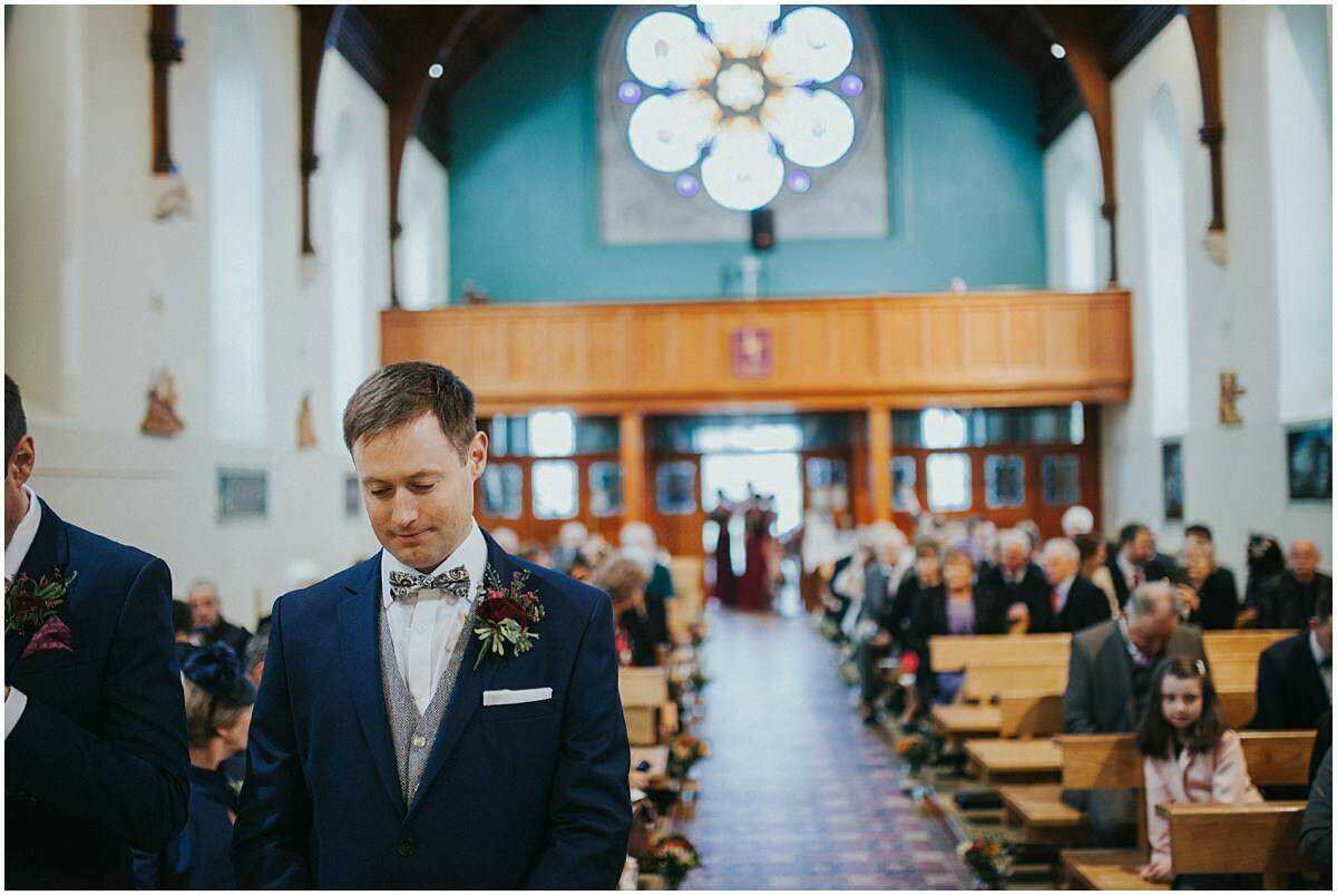 Johnny Corcoran Wedding Portrait Photography Lifestyle Dublin Ireland Elephant Shoe_1138