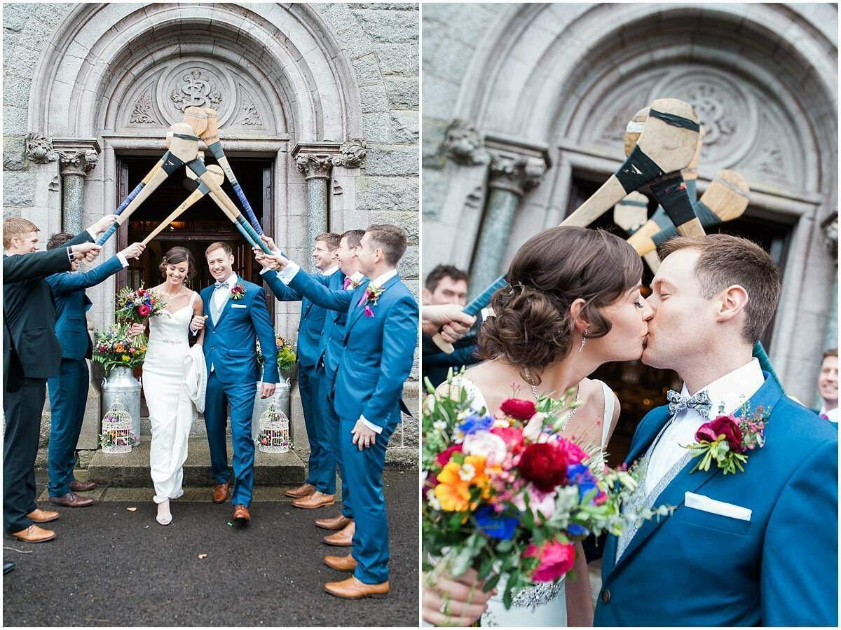 Johnny Corcoran Wedding Portrait Photography Lifestyle Dublin Ireland Elephant Shoe_1145