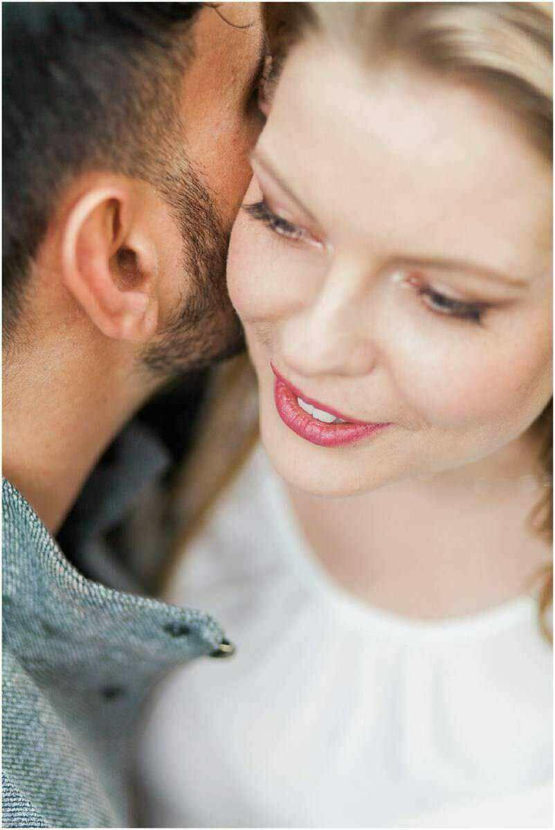 Johnny Corcoran Wedding Portrait Photography Lifestyle Dublin Ireland Elephant Shoe_1188