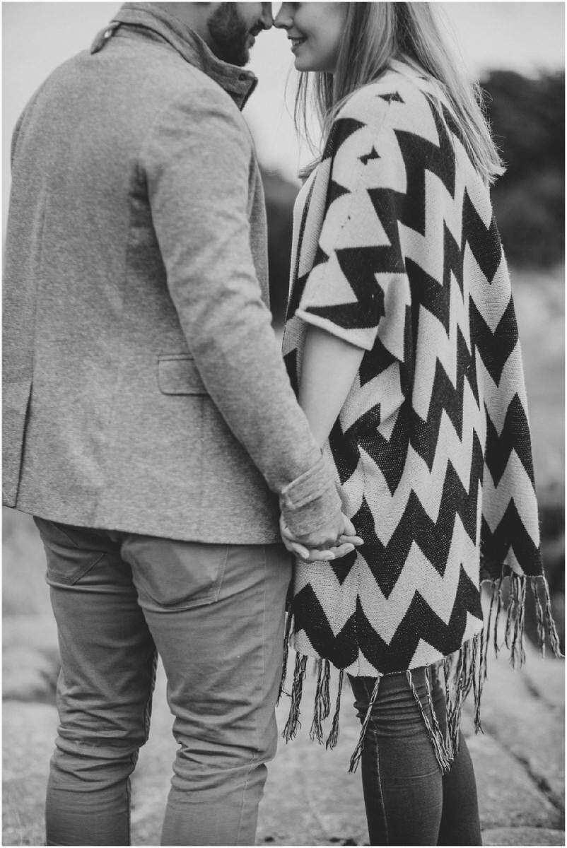 Johnny Corcoran Wedding Portrait Photography Lifestyle Dublin Ireland Elephant Shoe_1194