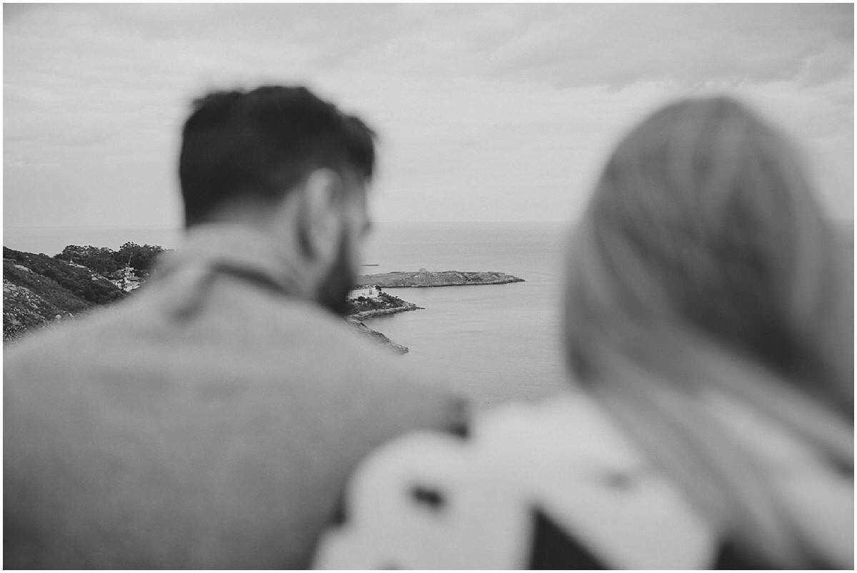 Johnny Corcoran Wedding Portrait Photography Lifestyle Dublin Ireland Elephant Shoe_1195