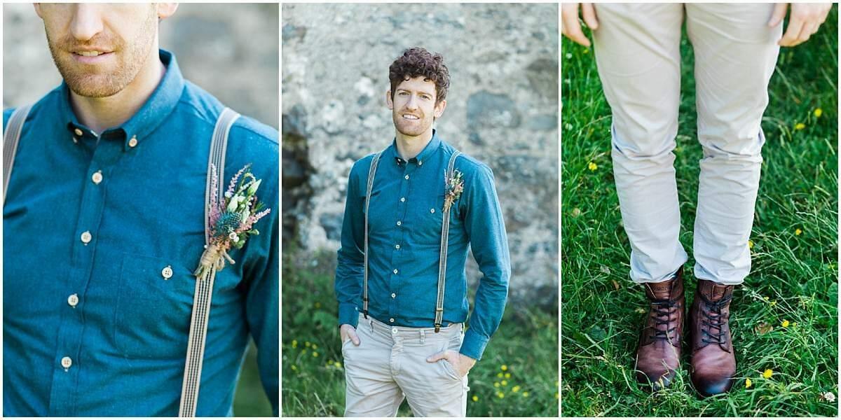 johnny-corcoran-wedding-portrait-photography-lifestyle-dublin-ireland-elephant-shoe_1270