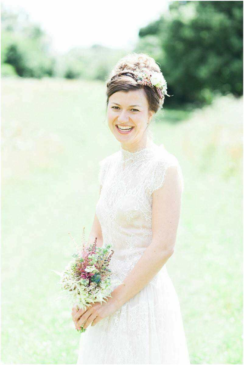 johnny-corcoran-wedding-portrait-photography-lifestyle-dublin-ireland-elephant-shoe_1272