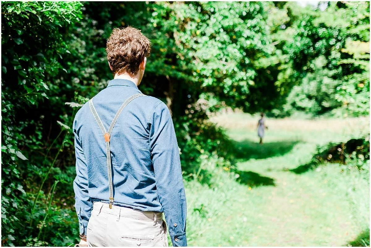 johnny-corcoran-wedding-portrait-photography-lifestyle-dublin-ireland-elephant-shoe_1274