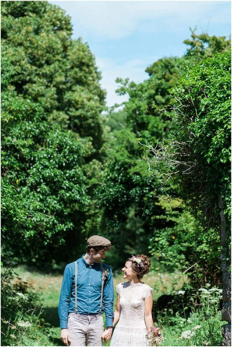 johnny-corcoran-wedding-portrait-photography-lifestyle-dublin-ireland-elephant-shoe_1277