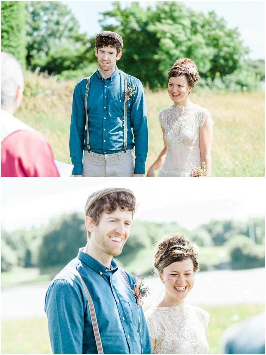 johnny-corcoran-wedding-portrait-photography-lifestyle-dublin-ireland-elephant-shoe_1280