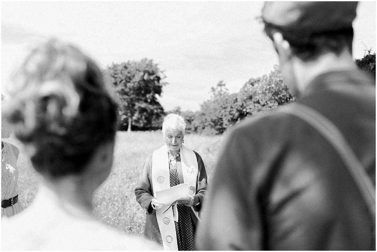 johnny-corcoran-wedding-portrait-photography-lifestyle-dublin-ireland-elephant-shoe_1281