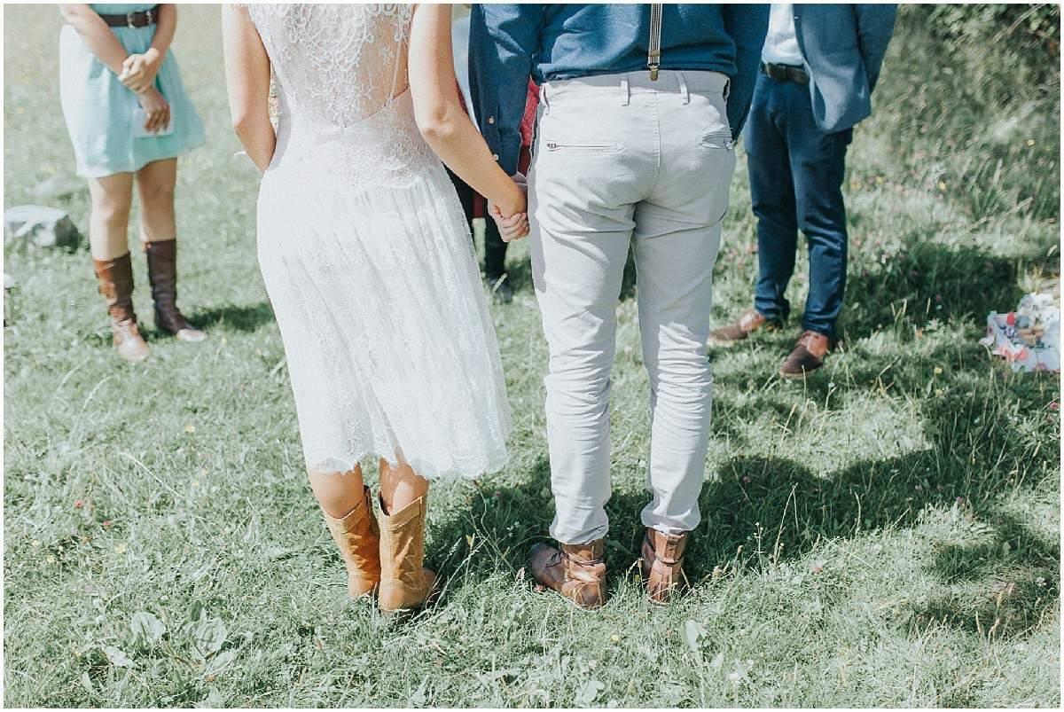 johnny-corcoran-wedding-portrait-photography-lifestyle-dublin-ireland-elephant-shoe_1282