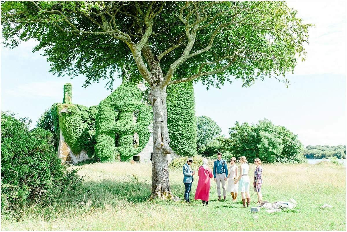 johnny-corcoran-wedding-portrait-photography-lifestyle-dublin-ireland-elephant-shoe_1283