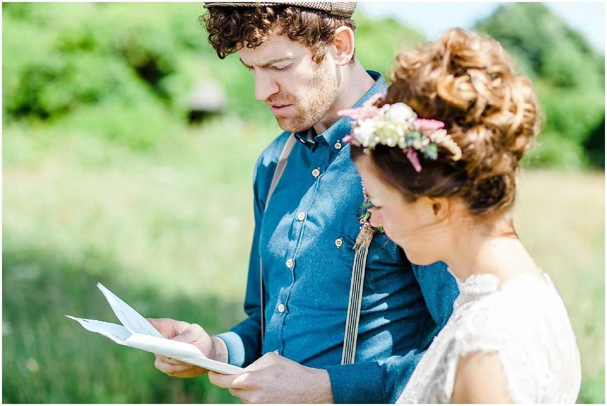 johnny-corcoran-wedding-portrait-photography-lifestyle-dublin-ireland-elephant-shoe_1285