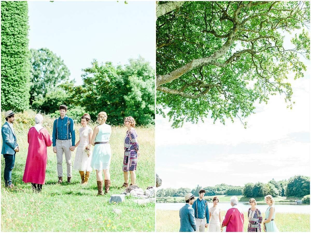 johnny-corcoran-wedding-portrait-photography-lifestyle-dublin-ireland-elephant-shoe_1286