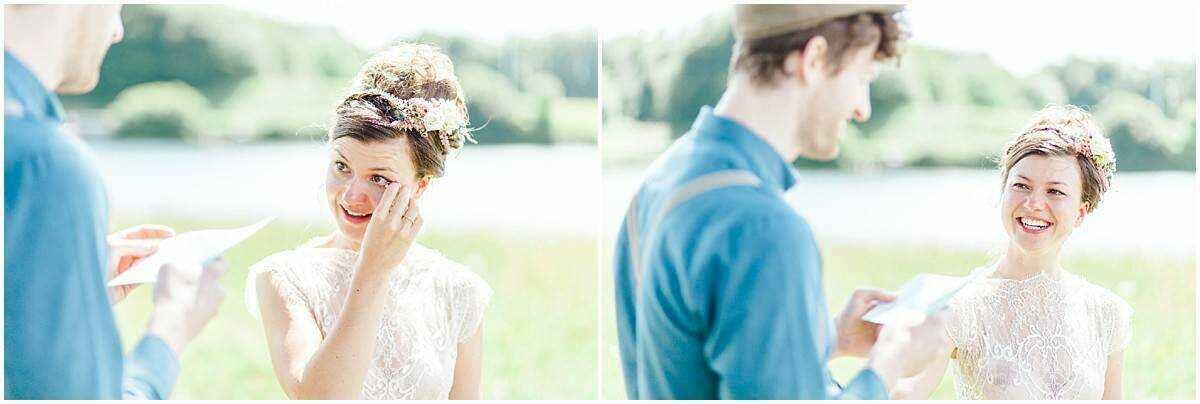 johnny-corcoran-wedding-portrait-photography-lifestyle-dublin-ireland-elephant-shoe_1289