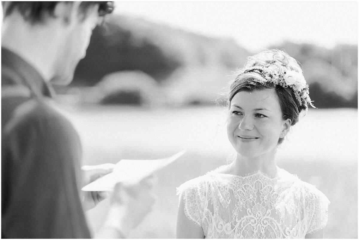 johnny-corcoran-wedding-portrait-photography-lifestyle-dublin-ireland-elephant-shoe_1290