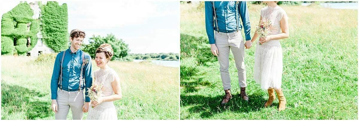 johnny-corcoran-wedding-portrait-photography-lifestyle-dublin-ireland-elephant-shoe_1294