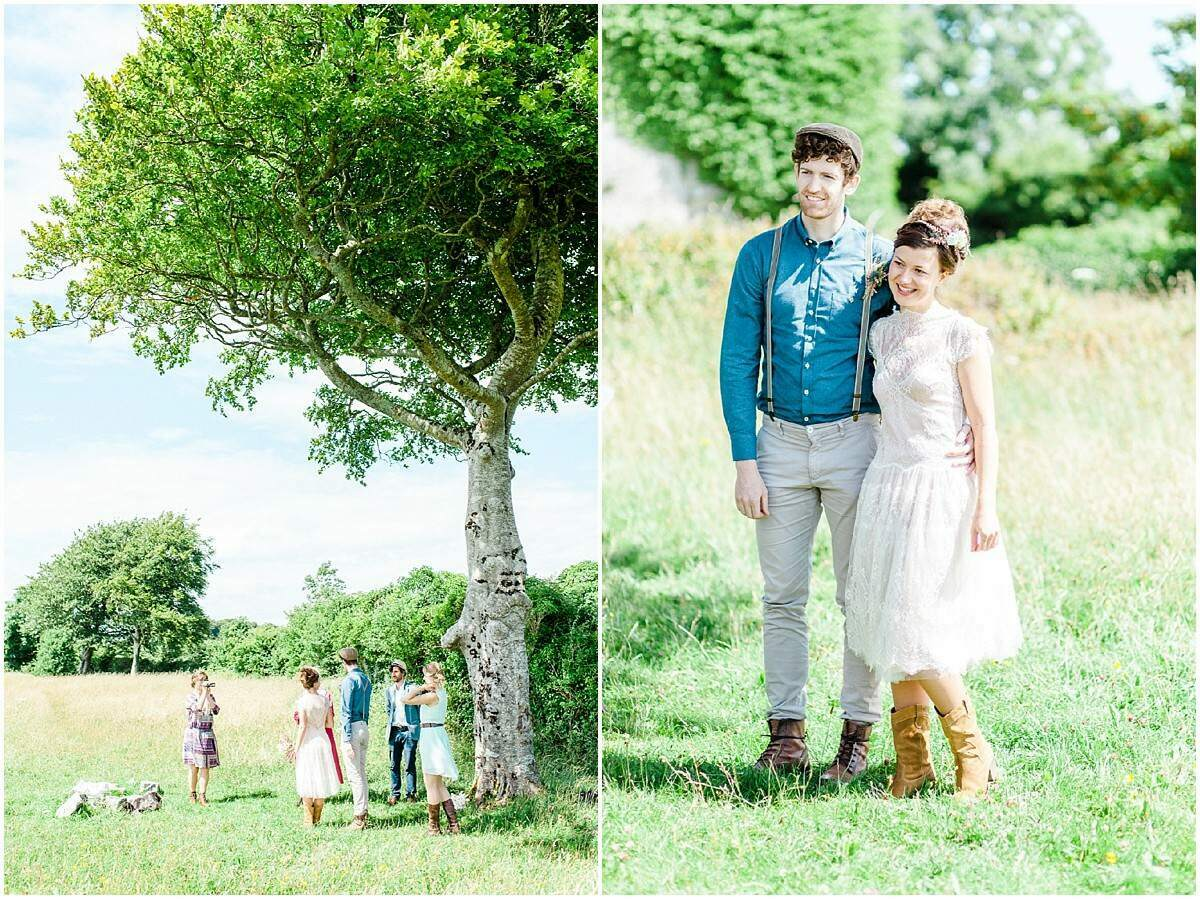 johnny-corcoran-wedding-portrait-photography-lifestyle-dublin-ireland-elephant-shoe_1295