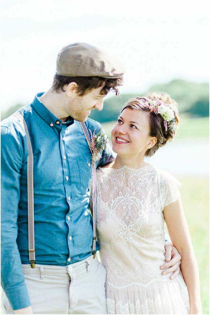 johnny-corcoran-wedding-portrait-photography-lifestyle-dublin-ireland-elephant-shoe_1296