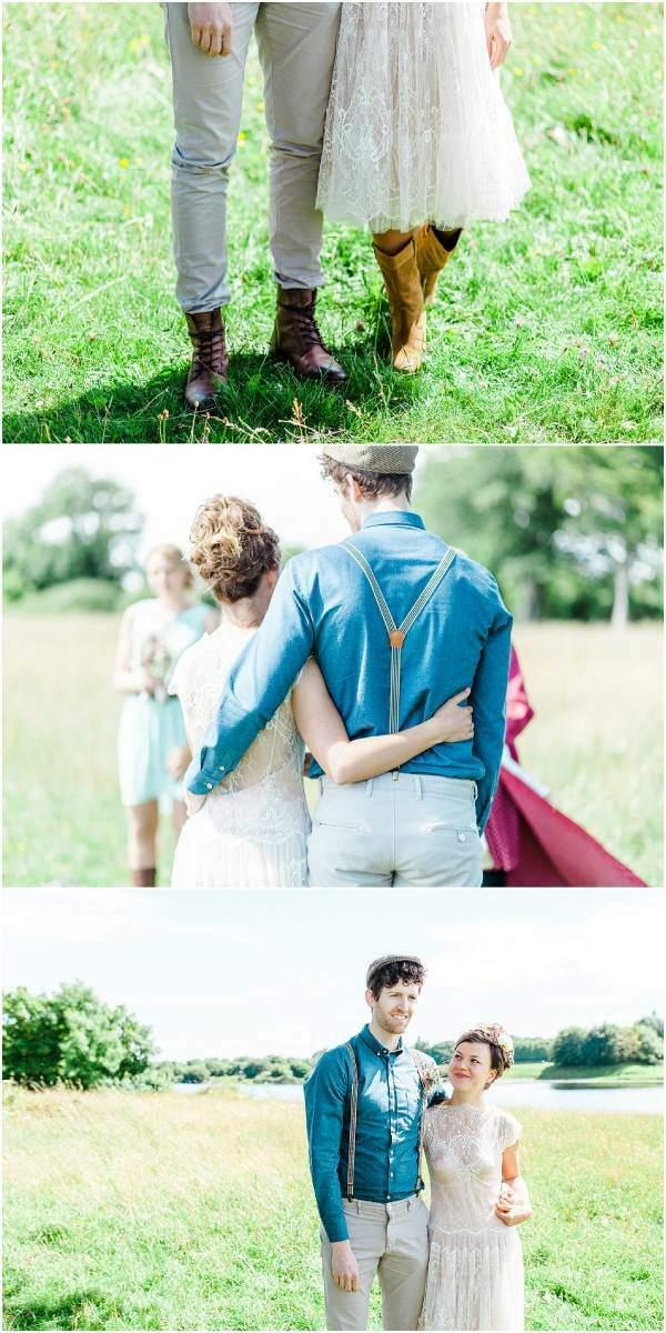 johnny-corcoran-wedding-portrait-photography-lifestyle-dublin-ireland-elephant-shoe_1297
