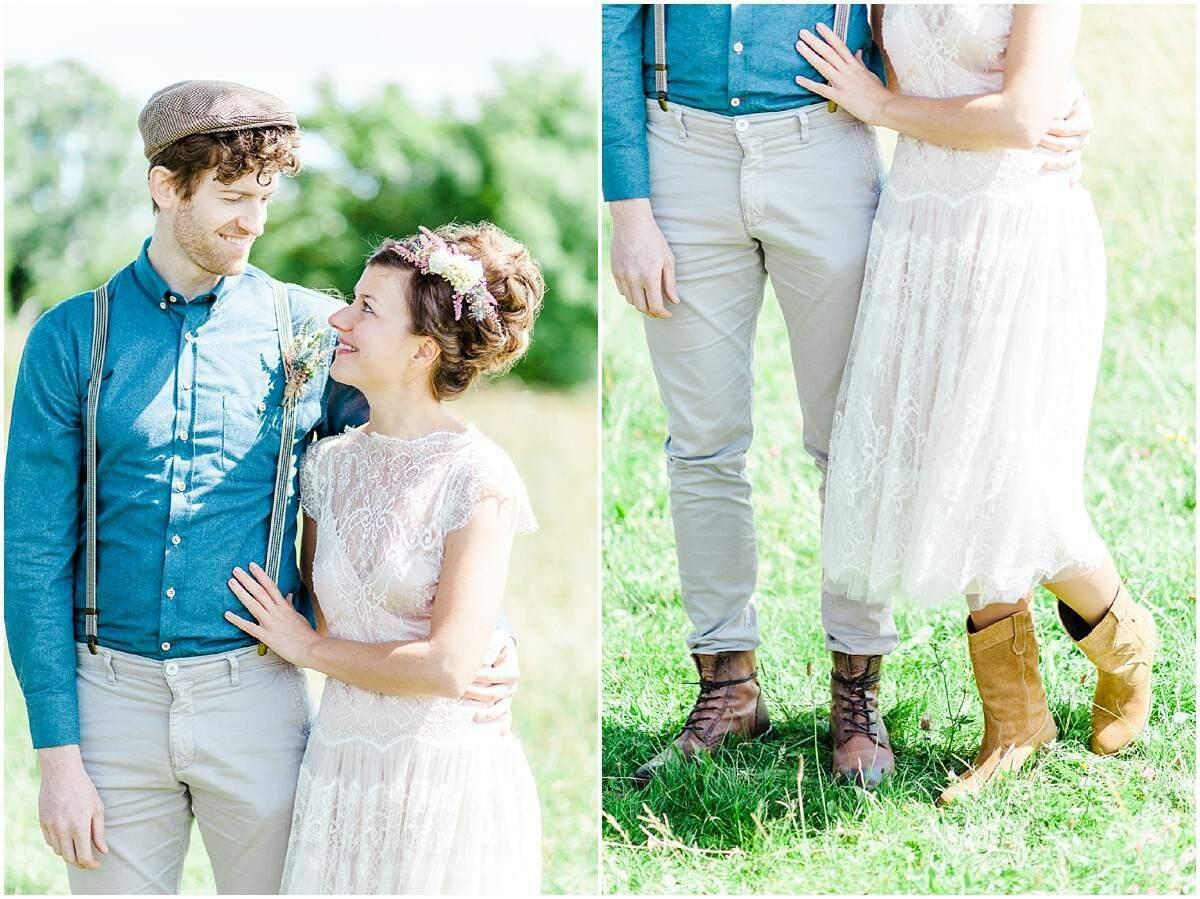 johnny-corcoran-wedding-portrait-photography-lifestyle-dublin-ireland-elephant-shoe_1298