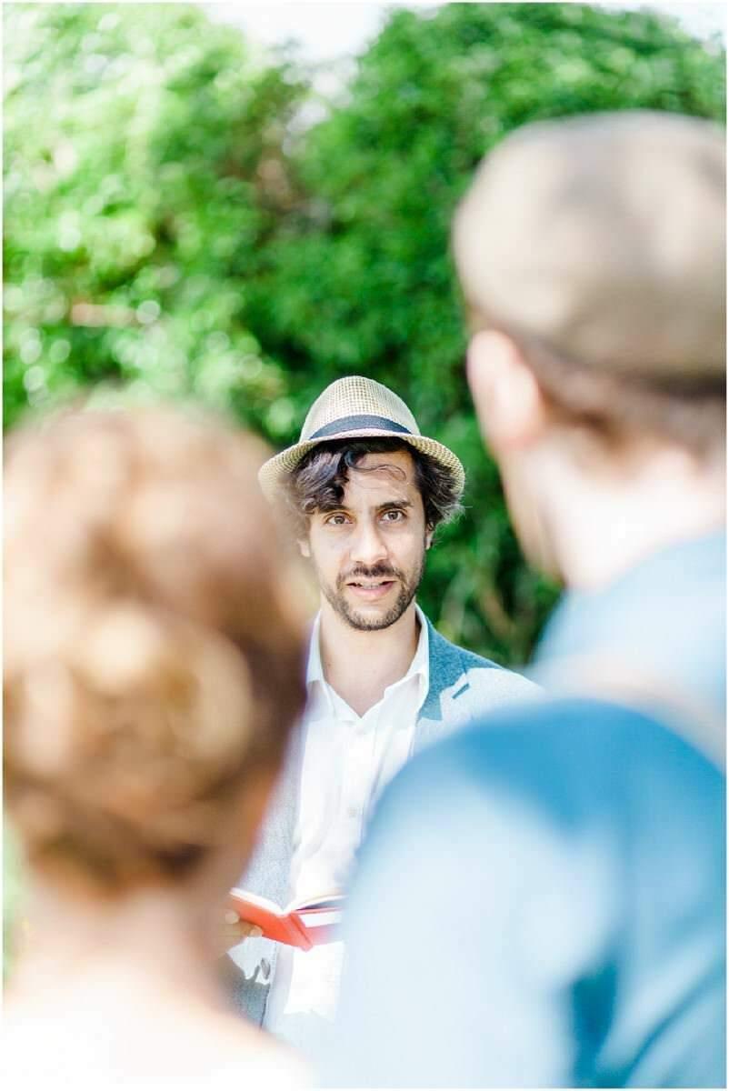 johnny-corcoran-wedding-portrait-photography-lifestyle-dublin-ireland-elephant-shoe_1299