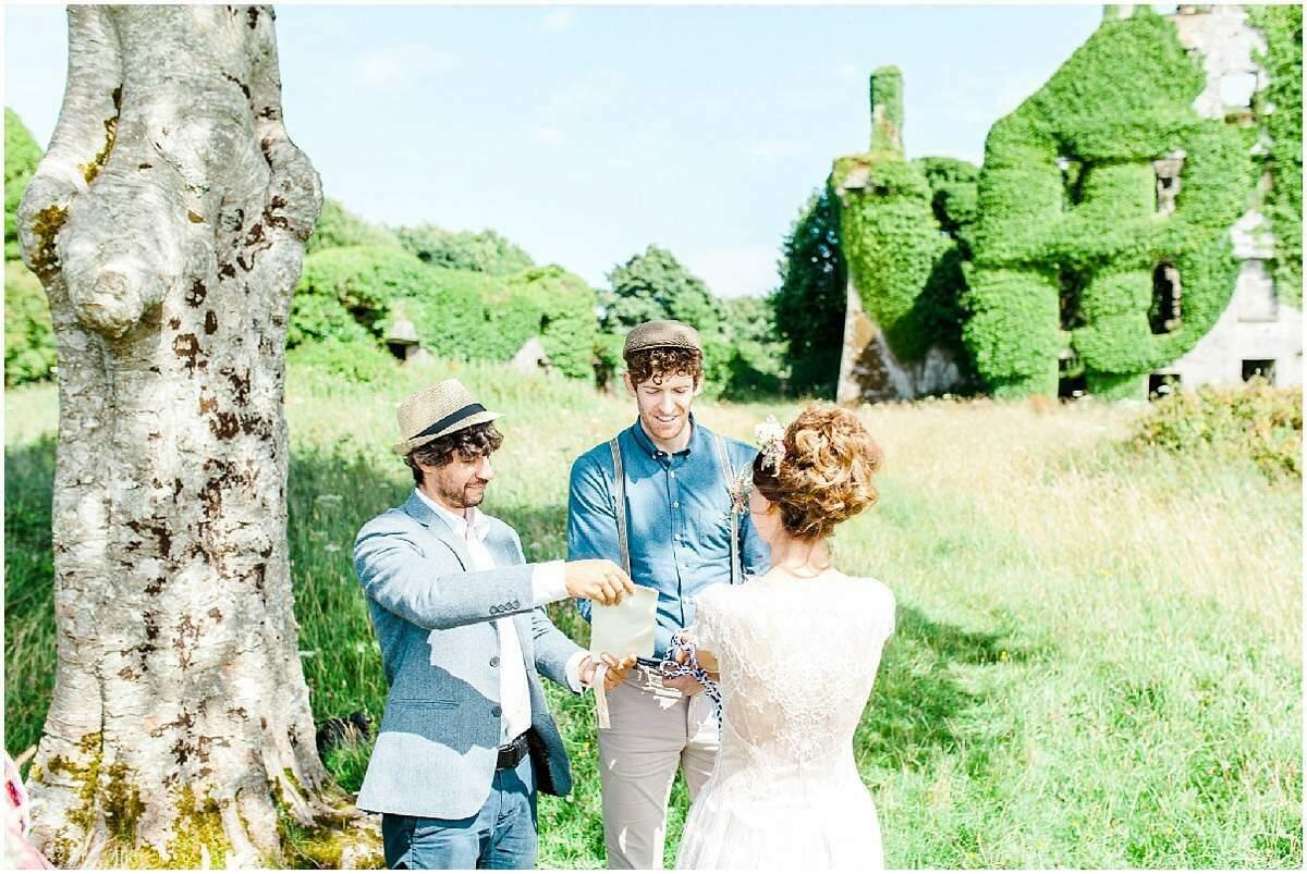johnny-corcoran-wedding-portrait-photography-lifestyle-dublin-ireland-elephant-shoe_1306