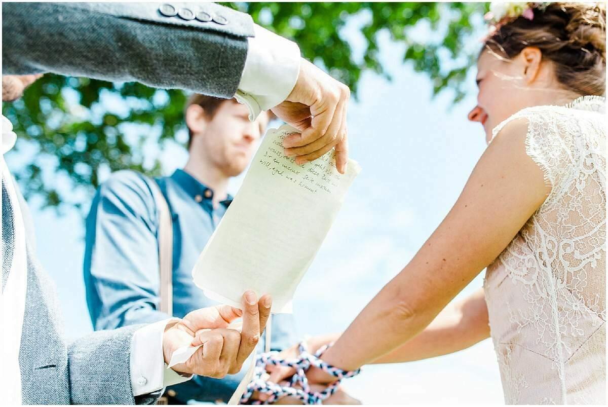 johnny-corcoran-wedding-portrait-photography-lifestyle-dublin-ireland-elephant-shoe_1307