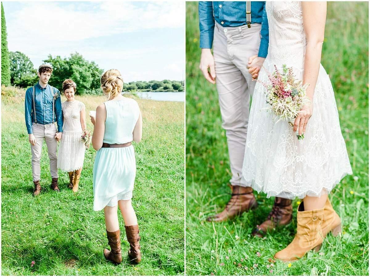 johnny-corcoran-wedding-portrait-photography-lifestyle-dublin-ireland-elephant-shoe_1313