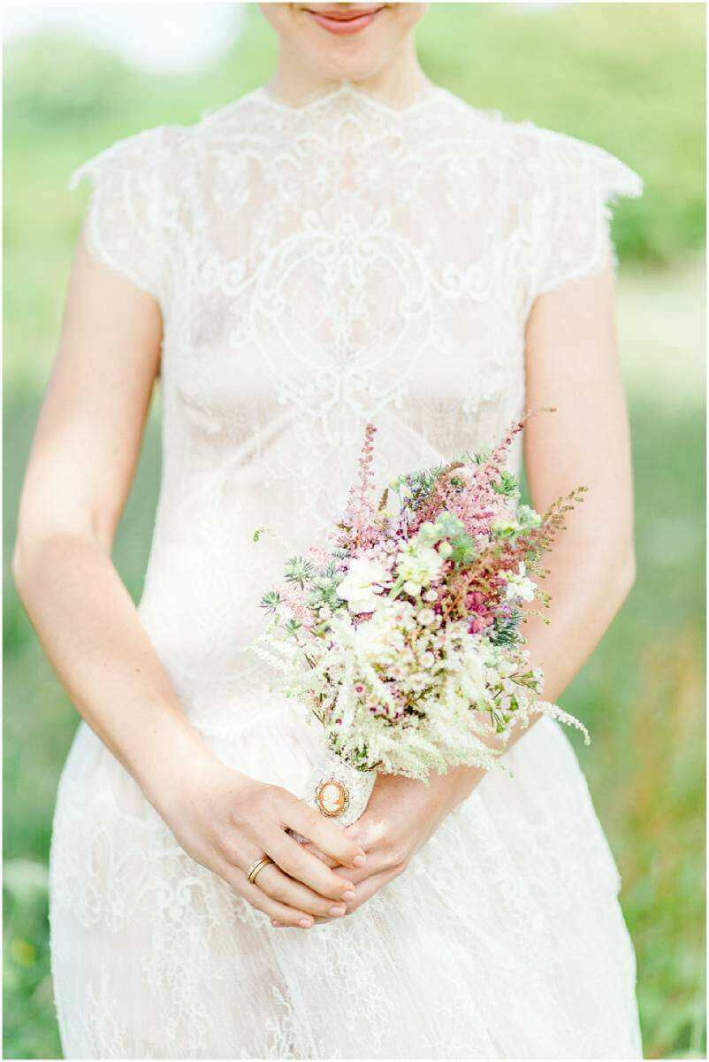 johnny-corcoran-wedding-portrait-photography-lifestyle-dublin-ireland-elephant-shoe_1316