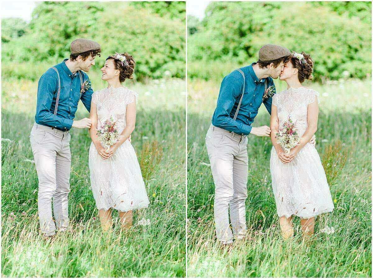 johnny-corcoran-wedding-portrait-photography-lifestyle-dublin-ireland-elephant-shoe_1317