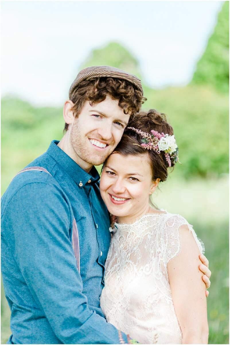 johnny-corcoran-wedding-portrait-photography-lifestyle-dublin-ireland-elephant-shoe_1318