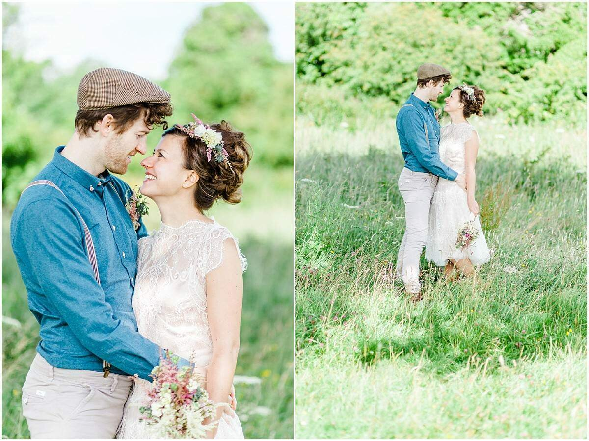 johnny-corcoran-wedding-portrait-photography-lifestyle-dublin-ireland-elephant-shoe_1319