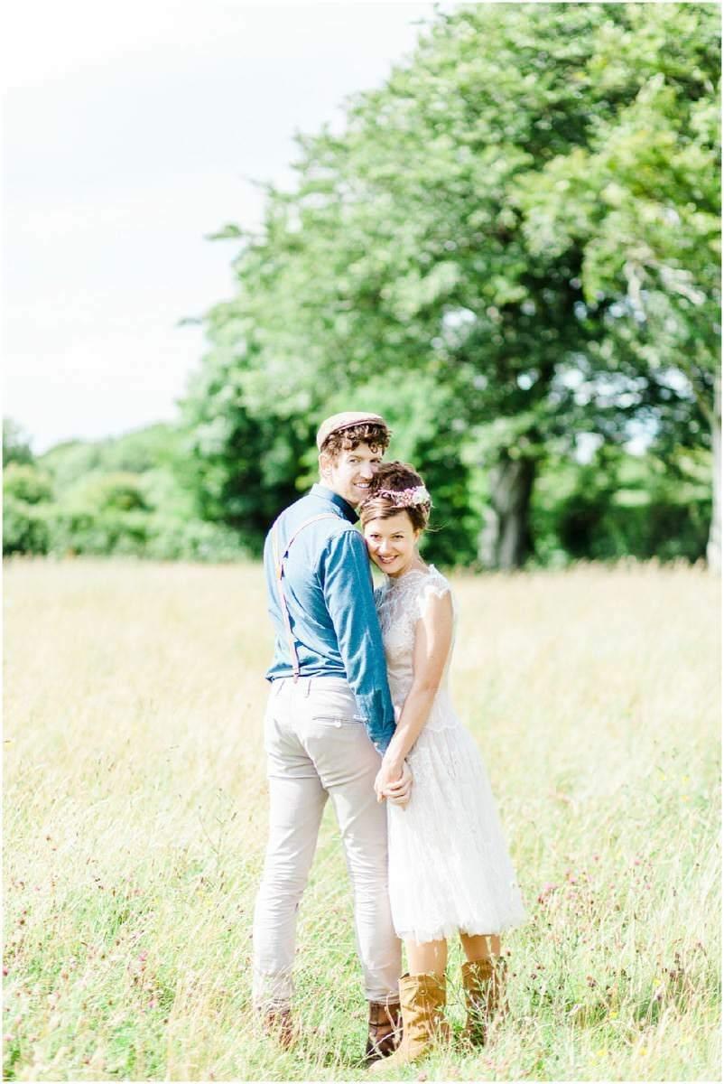 johnny-corcoran-wedding-portrait-photography-lifestyle-dublin-ireland-elephant-shoe_1324
