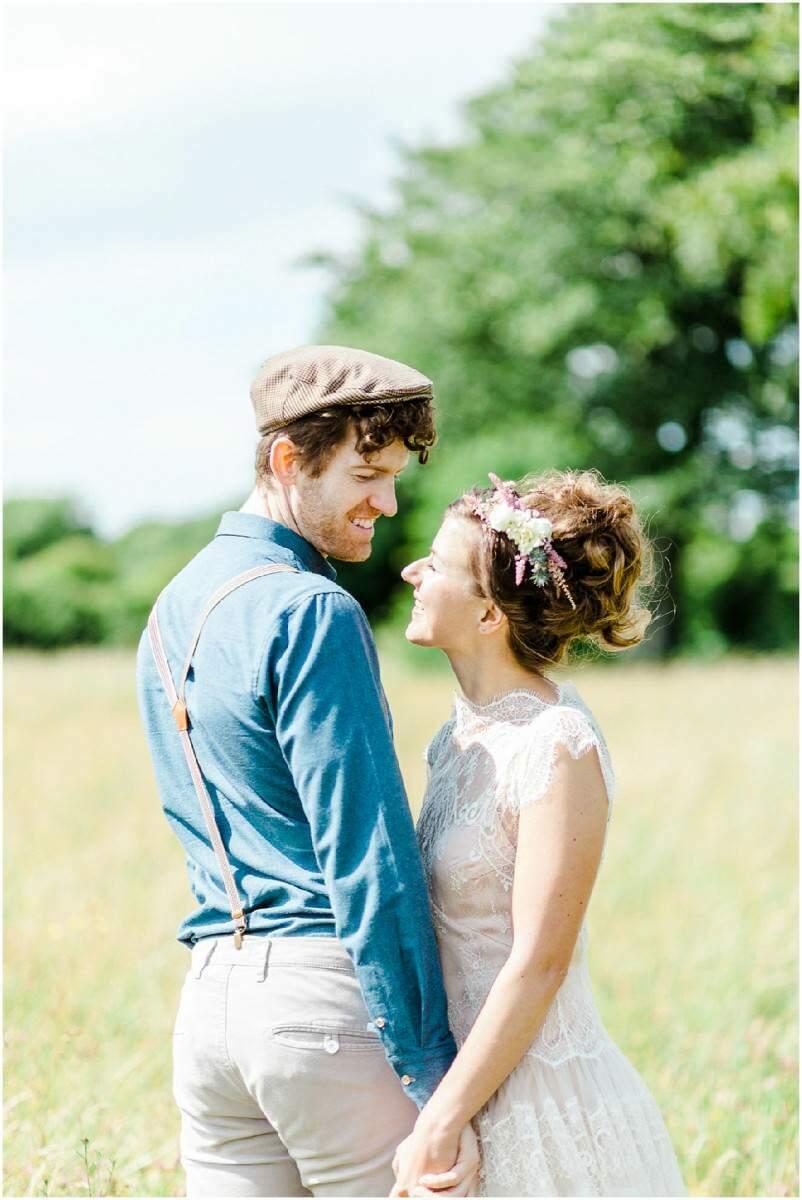 johnny-corcoran-wedding-portrait-photography-lifestyle-dublin-ireland-elephant-shoe_1325