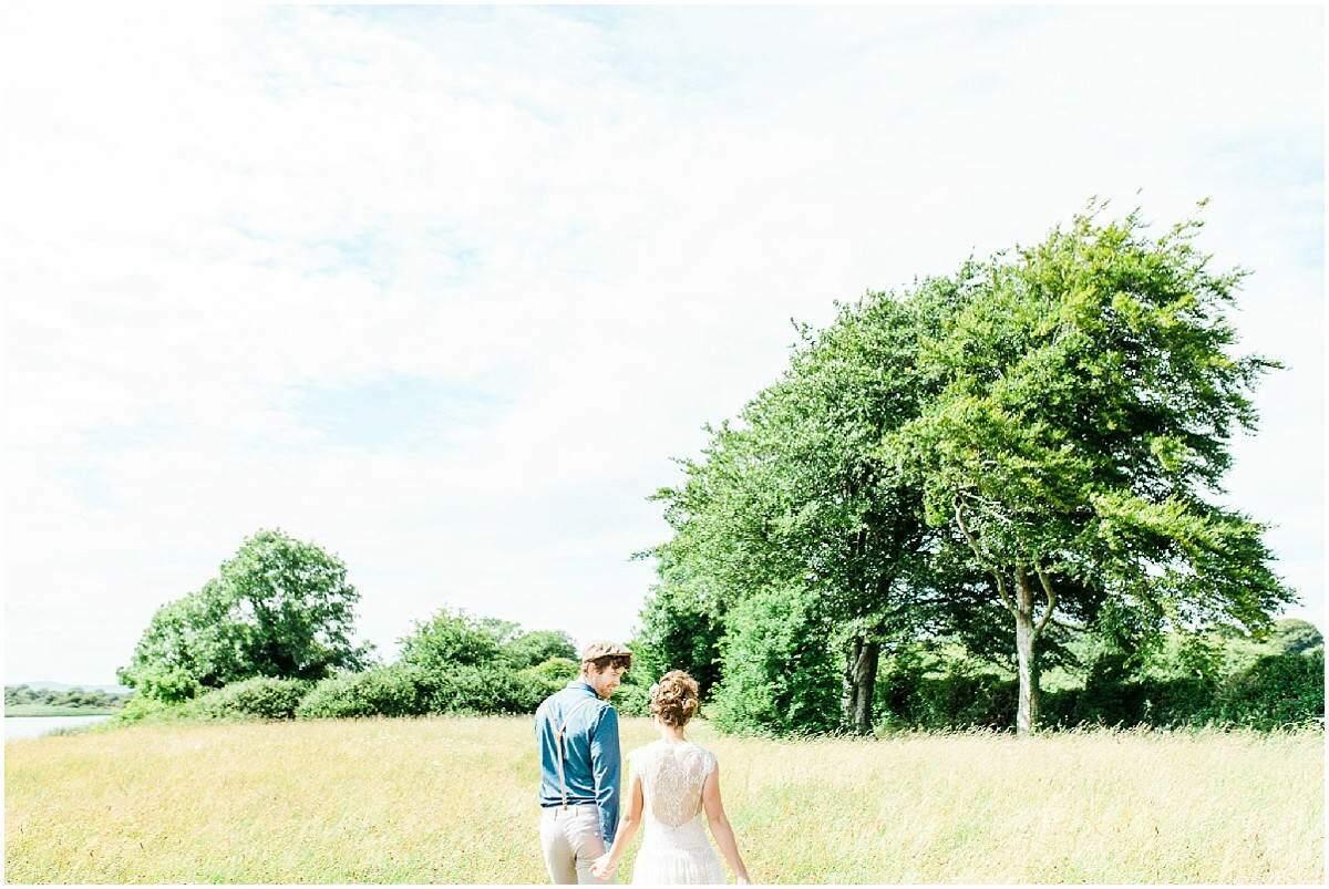 johnny-corcoran-wedding-portrait-photography-lifestyle-dublin-ireland-elephant-shoe_1328