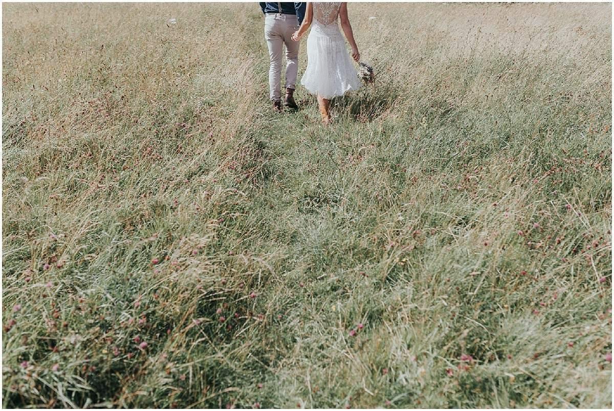 johnny-corcoran-wedding-portrait-photography-lifestyle-dublin-ireland-elephant-shoe_1329