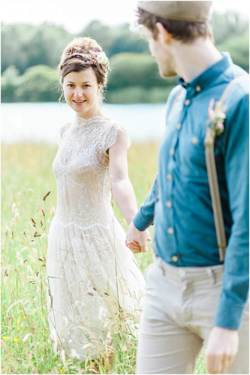 johnny-corcoran-wedding-portrait-photography-lifestyle-dublin-ireland-elephant-shoe_1332