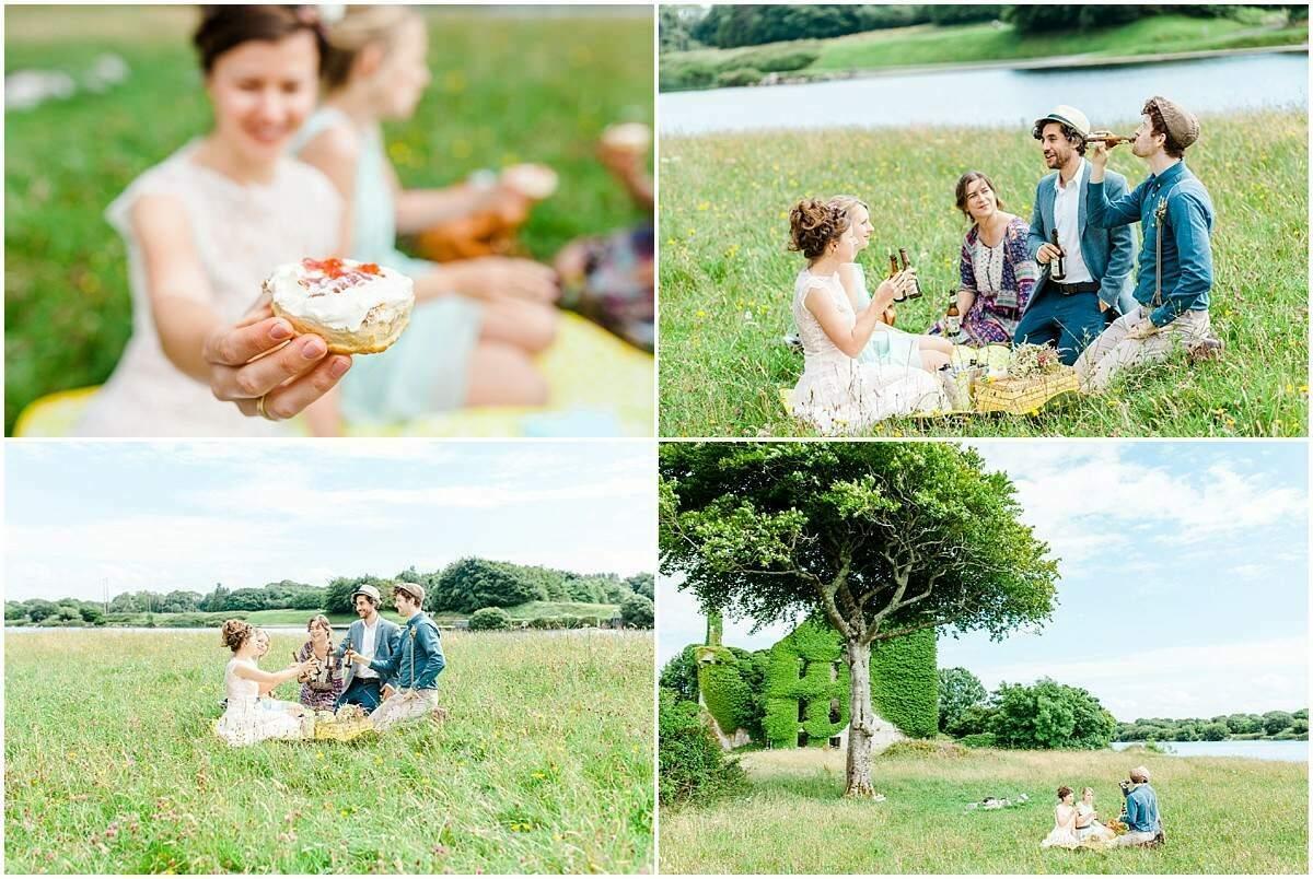 johnny-corcoran-wedding-portrait-photography-lifestyle-dublin-ireland-elephant-shoe_1336