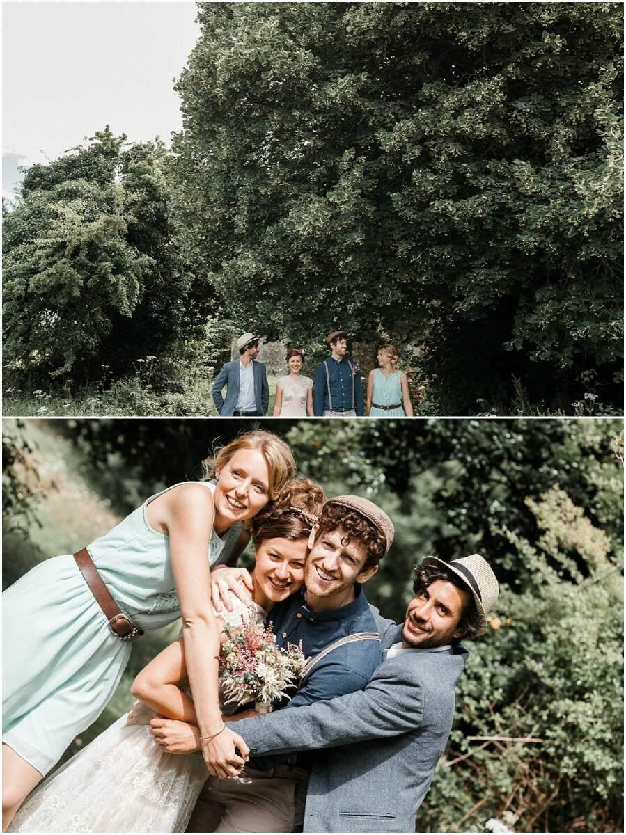 johnny-corcoran-wedding-portrait-photography-lifestyle-dublin-ireland-elephant-shoe_1337