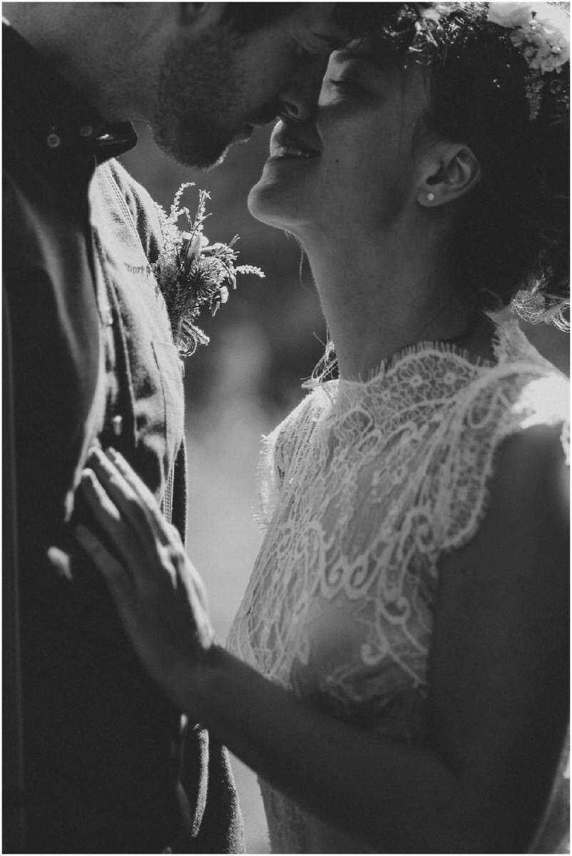 johnny-corcoran-wedding-portrait-photography-lifestyle-dublin-ireland-elephant-shoe_1340