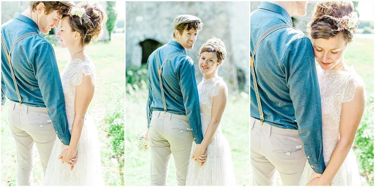 johnny-corcoran-wedding-portrait-photography-lifestyle-dublin-ireland-elephant-shoe_1341