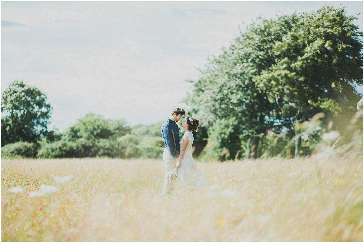 johnny-corcoran-wedding-portrait-photography-lifestyle-dublin-ireland-elephant-shoe_1345