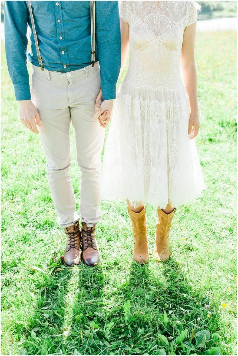 johnny-corcoran-wedding-portrait-photography-lifestyle-dublin-ireland-elephant-shoe_1349