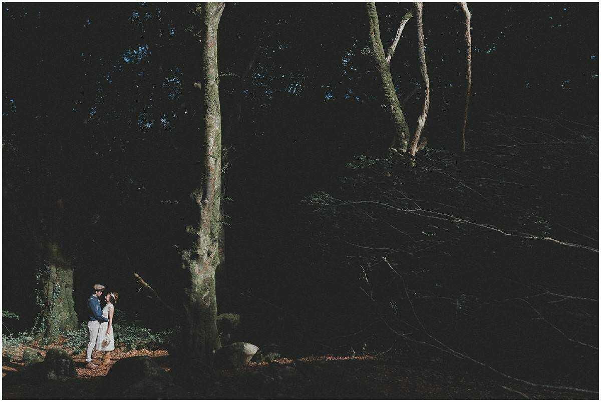 johnny-corcoran-wedding-portrait-photography-lifestyle-dublin-ireland-elephant-shoe_1360